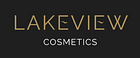 Lakeview Cosmetics logo
