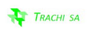 Transexpress SA