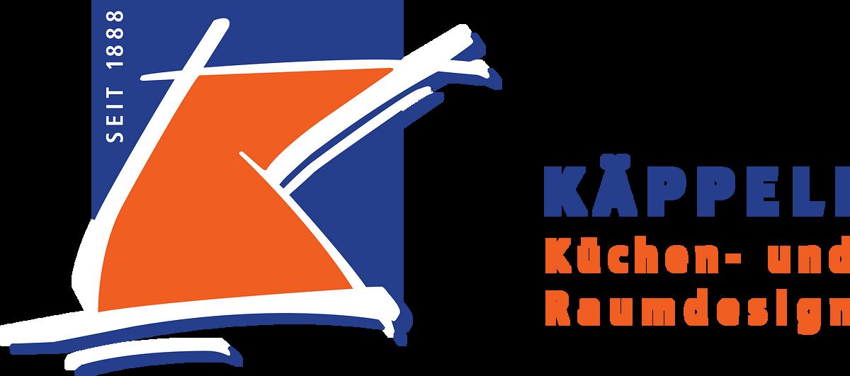 K ppeli ag merenschwand adresse horaires d 39 ouverture for Format 41 raumgestaltung ag