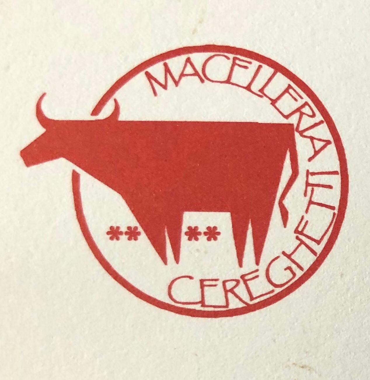 Macelleria Cereghetti