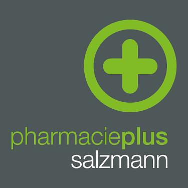 pharmacieplus Salzmann
