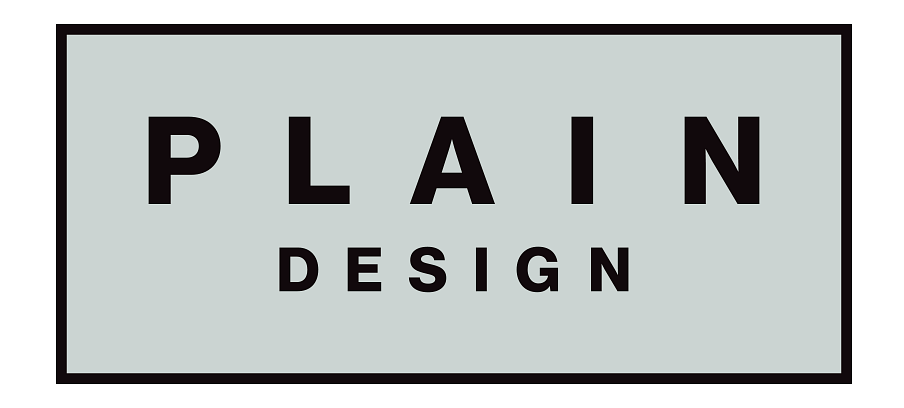 Plain Design Sàrl