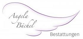 Angela Büchel Bestattungen