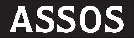 ASSOS Watches & Jewellery