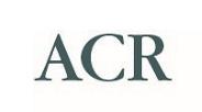 ACR Atelier de Conservation et de Restauration Sàrl