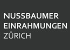 Nussbaumer Einrahmungen GmbH