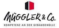 Arthur Müggler & Co. AG