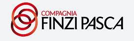 Associazione Compagnia Finzi Pasca