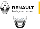 Garage Auto Passion logo