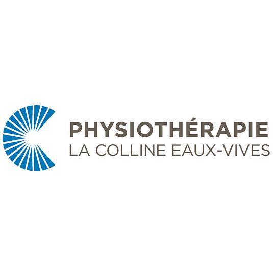 Physiothérapie La Colline Eaux-Vives