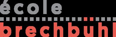 École Brechbühl