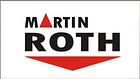 Roth Martin
