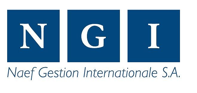 Naef Gestion Internationale SA