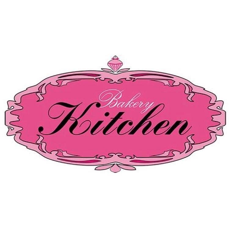 Bakery Kitchen GmbH