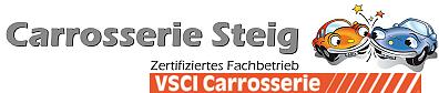 Carrosserie Steig GmbH
