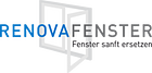 RENOVAFENSTER AG logo
