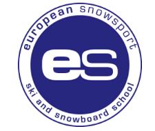 Zermatt Ski School European Snowsport
