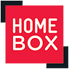 Homebox Suisse SA logo
