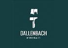 Dällenbach W. AG