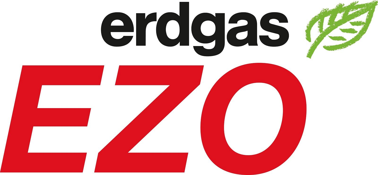 EZO Energie AG