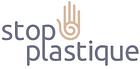 Stop-plastique Charles Piller