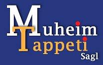 Muheim Tappeti Sagl