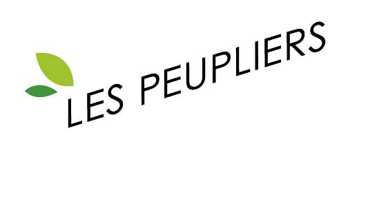 Centre de Formation Professionnelle Spécialisée (CFPS) Les Peupliers