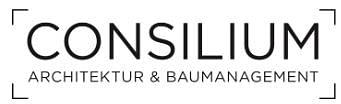 Consilium Architektur & Baumanagement GmbH