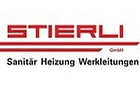 Stierli GmbH