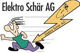 Elektro Schär AG
