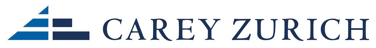 Carey AG