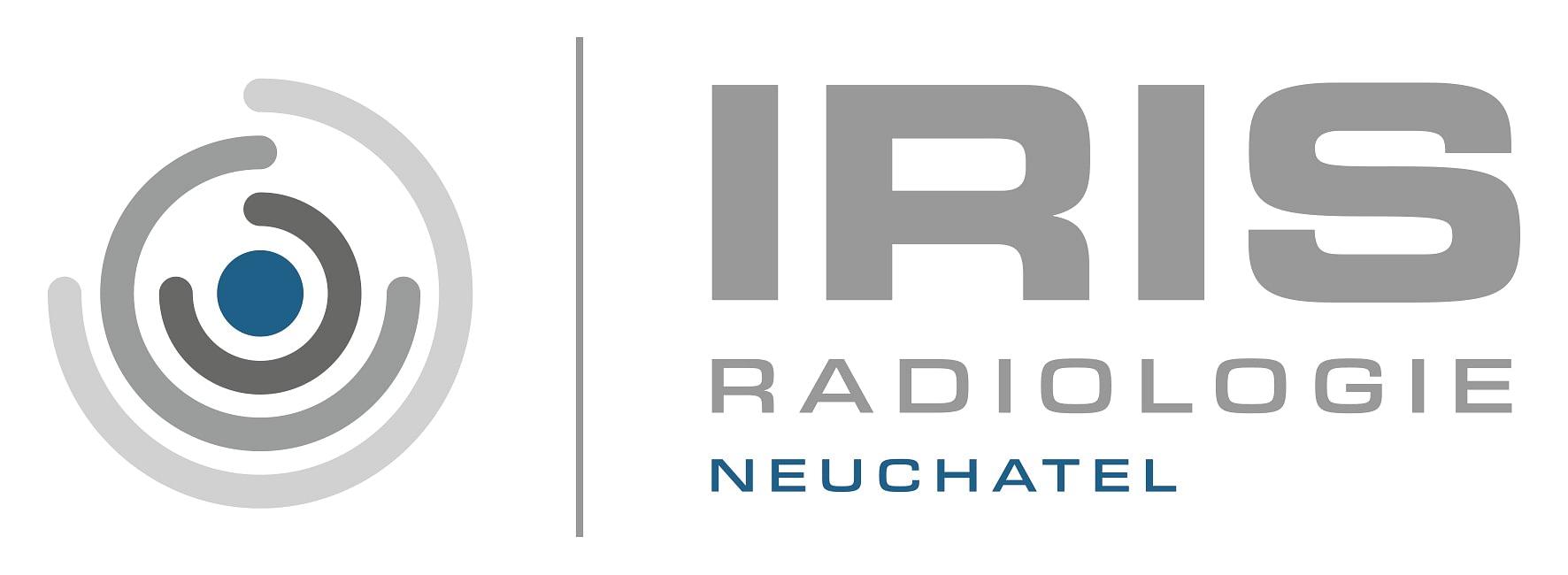 IRIS Radiologie Neuchâtel - Institut de Radiologie de Neuchâtel SA