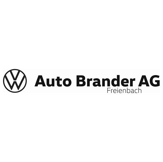 Auto Brander AG