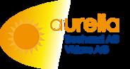 aurelia Treuhand AG