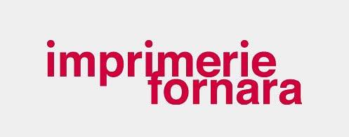 Imprimerie Fornara SA