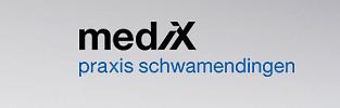 mediX praxis schwamendingen