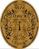 Onyx Shisha Lounge