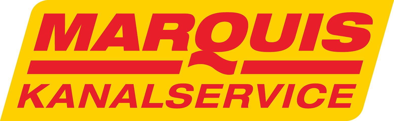 Marquis AG Kanalservice