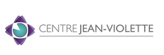 Centre Jean-Violette