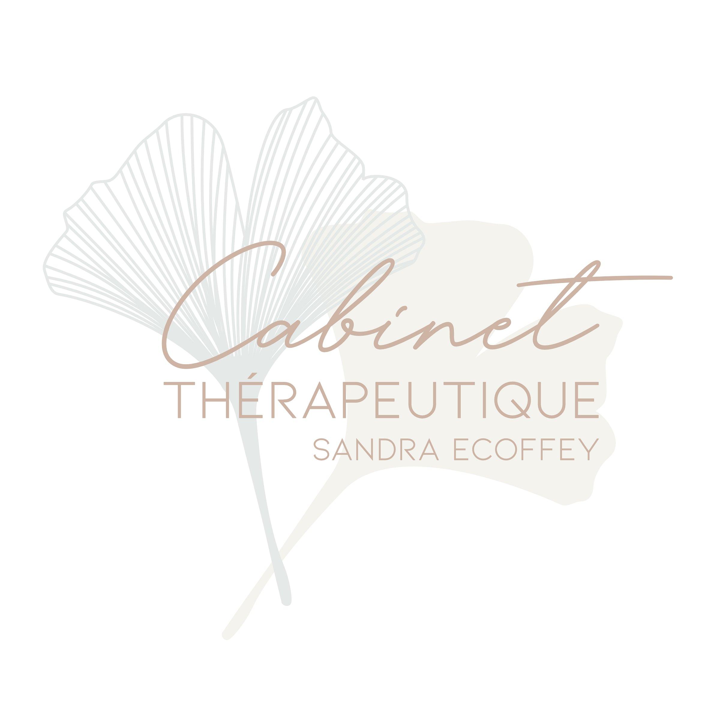 Sandra Ecoffey,