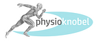 physioknobel logo