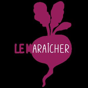 Le Maraîcher - Bona Creations Traiteur