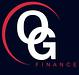 OG-FINANCE