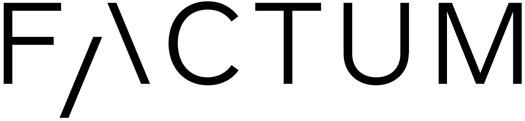 Factum AG Vermögensverwaltung