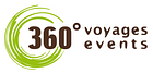 360 degrés Voyages et Évents Sàrl