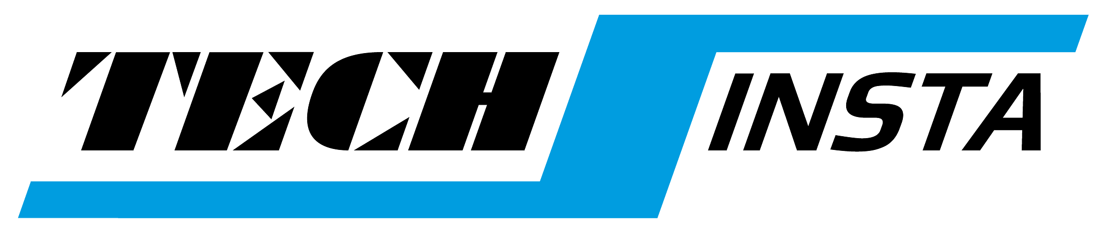 Tech-Insta SA