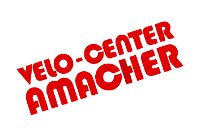 VELO-CENTER AMACHER