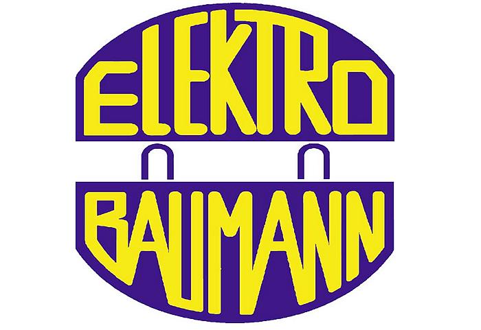 Elektro Baumann