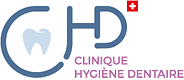 CHD Clinique Hygiene Dentaire