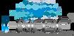 Institut de Neurofeedback et Biofeedback SA
